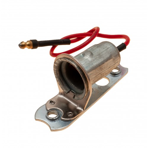 Lucas 1130 Type Sidelamp Bulbholder - Single Filament