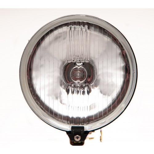 Auxiliary Spot Lamp - 6 inch - 12v 55w H3 image #1