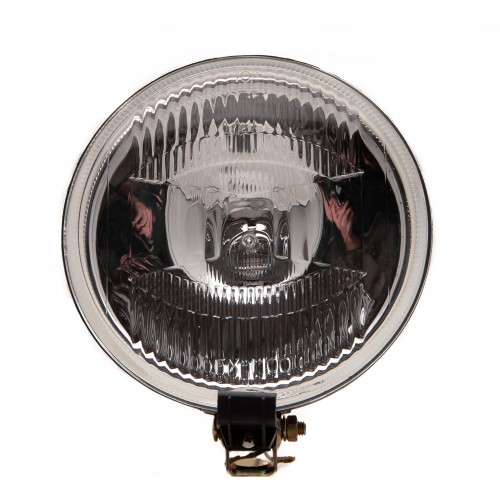 Auxilary Driving Lamp - 7 inch - 12v 55w H3 image #1