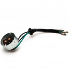 Bulb Holder For BPF Bulbs