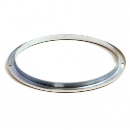 PF770 Headlamp Inner Seating Rim - Late