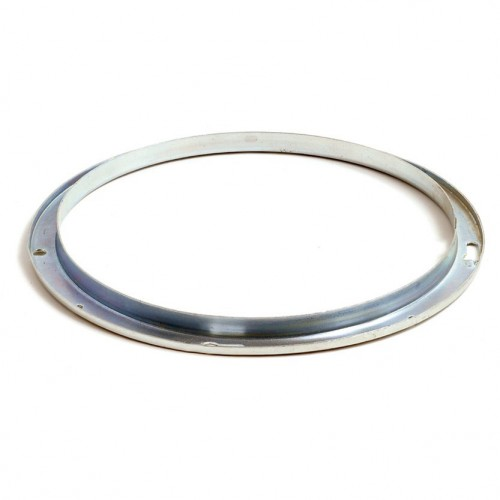 PF770 Headlamp Inner Seating Rim - Late image #1