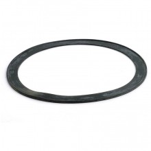 PF770 Headlamp Gasket - Early