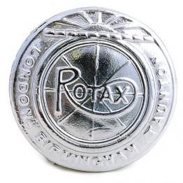 Rotax Medallion 1 inch