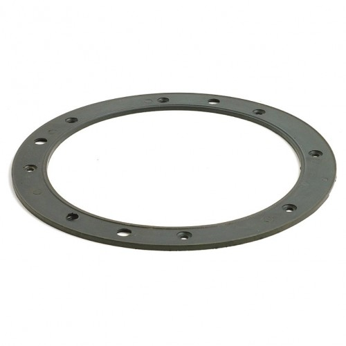 Headlamp Backshell to Body Gasket for PF770 (Later Model) image #1