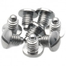Lucas 1130 Type Sidelamp - Lens Screw