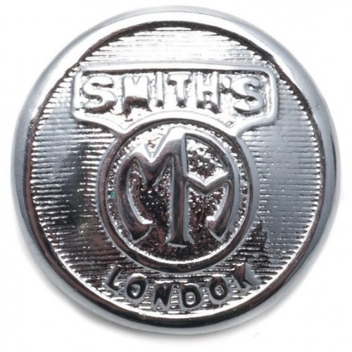 Smiths Medallion 5/8 in image #1