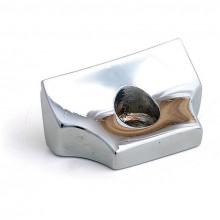 Fixing Bracket for Lucas Aston/Jaguar Headlamp Rims