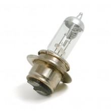 12v Bulb for BPF Headlamps - 60/55w - Halogen