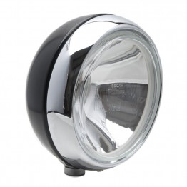 Cibie Oscar Sport Lamp - 180mm Diameter