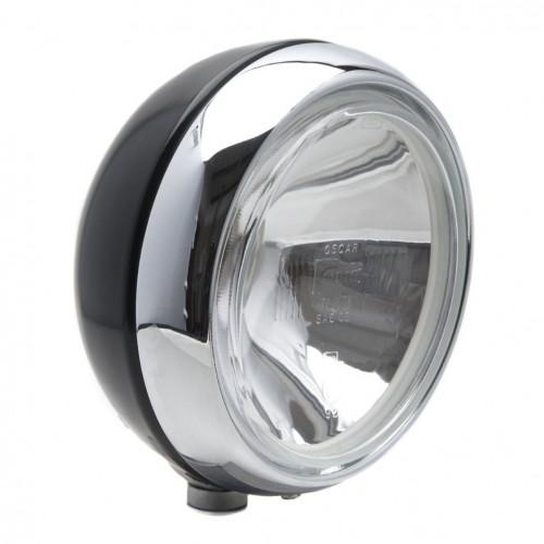 Cibie Oscar Sport Lamp - 180mm Diameter image #1
