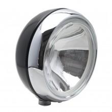 Cibie Oscar Sport Lamp - 180mm Diameter
