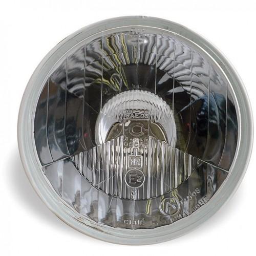 Cibie Oscar Driving Lamp/Light Unit - 180mm Diameter image #1