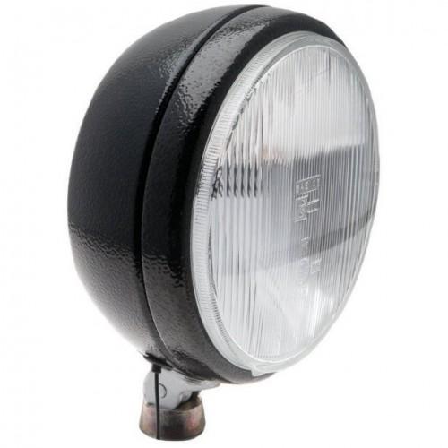 Cibie Oscar Plus Driving Lamp - 180mm Diameter image #1