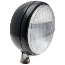 Cibie Oscar Plus Driving Lamp - 180mm Diameter