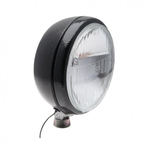 Cibie Oscar Plus Sport Lamp image #1