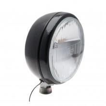 Cibie Oscar Plus Sport Lamp