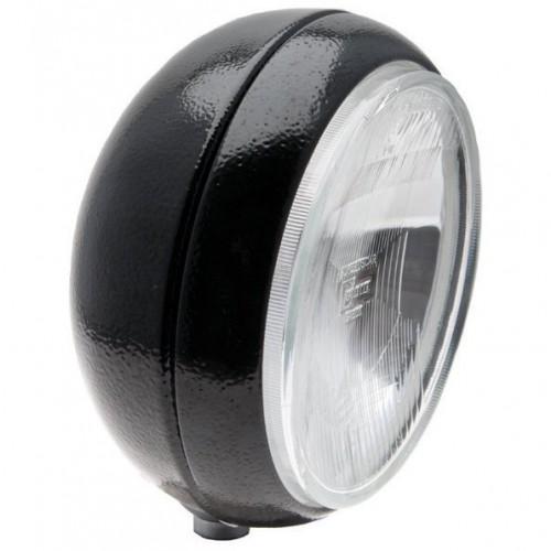 Cibie Super Oscar Driving Lamp - 220mm Diameter image #1