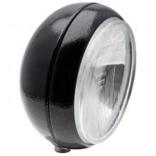 Cibie Super Oscar Driving Lamp - 220mm Diameter