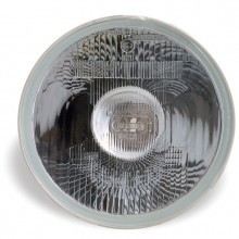 Oscar Driving Lamp - Light Unit For 010.416