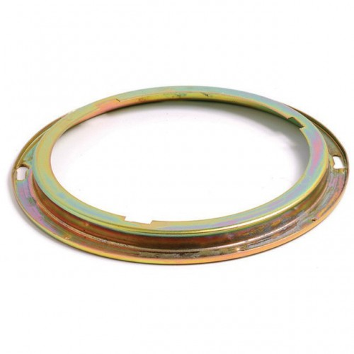 PF770 Headlamp Adaptor Rim - Fits 7 inch Light Units - (Late Models) image #1