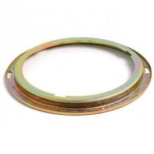 PF770 Headlamp Adaptor Rim - Fits 7 inch Light Units - (Late Models)