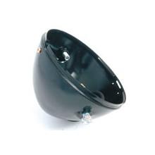 Headlamp Shell Side Mounting-Black