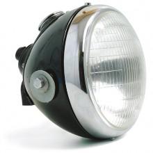 7 in Headlamp Side Mounting SSU700P