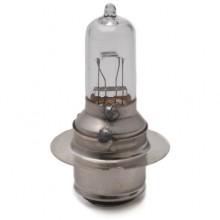 12v Bulb for BPF Headlamps - 35/35w - Halogen