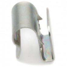 Spring clip to suit Push-On Headlamp Rims