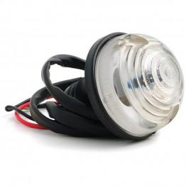 Sidelamp - Single Contact
