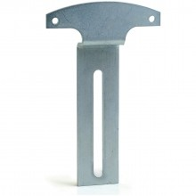 Mounting Bracket for L467 Lamp