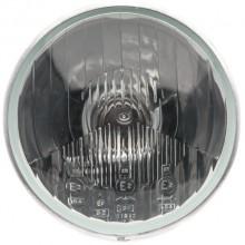 Citroen 2CV Light Unit