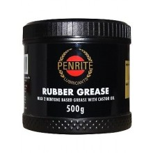 Penrite Rubber Grease 500g