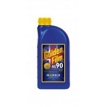 Morris Gear Oil AG90 - 1 Litre
