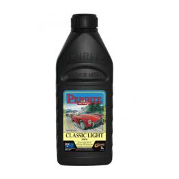 Penrite Engine Oil - Classic Light 20W-60 (1 litre) 1950 to 1980
