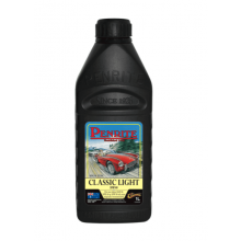 Penrite Engine Oil - Classic Light (1 litre) 1950 to 1980