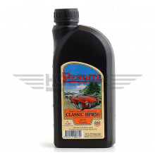 Penrite Engine Oil - Classic Heavy (1 Litre) 1950 to1975