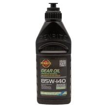 Penrite Gear Oil - 85W/140 (1 Litre)