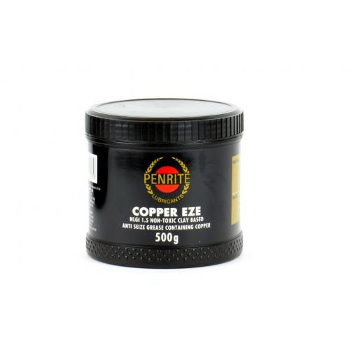 Copper Eze 500 gm by Penrite