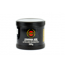 Copper Eze 500 gm by Penrite
