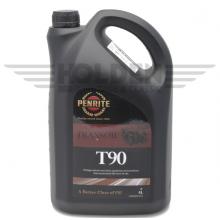 Penrite Gear Oil - Trans Oil T90 (5 Litres)