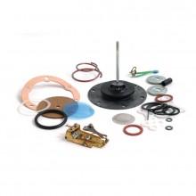 SU Fuel Pump Rebuild Kit