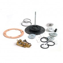 SU Fuel Pump Rebuild Kit AUF200 series