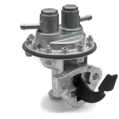 Mechanical Fuel Pump - Mini image #1