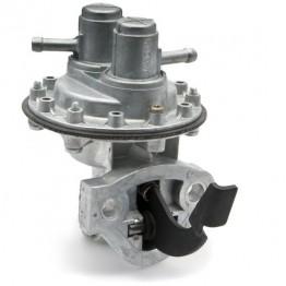 Mechanical Fuel Pump - Mini/Metro