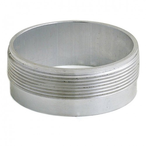 Alloy Collar for 2.5 in Caps image #1