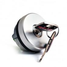 Lockable Insert for 015.113/114/115