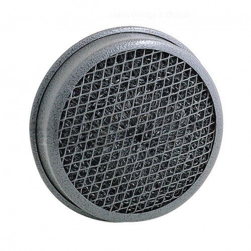 Air Filter for SU 1 3/4 in Austin Healey image #1
