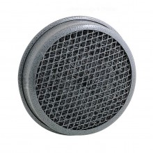 Air Filter for SU 1 3/4 in Austin Healey